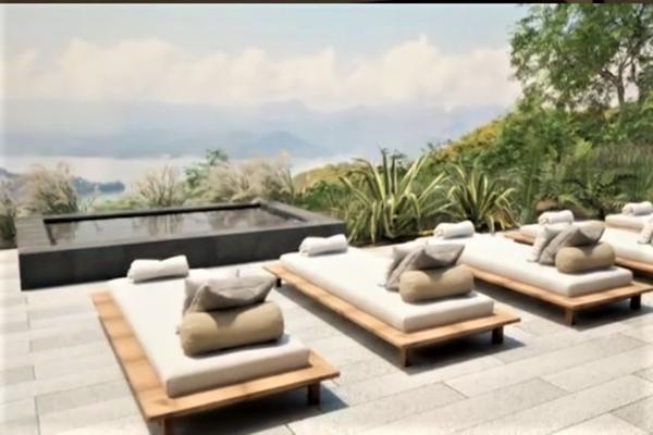 Foto de casa en condominio en venta en condominio el santuario, san gaspar , valle de bravo, valle de bravo, méxico, 0 No. 08