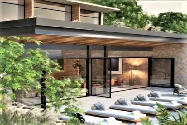 Foto de casa en condominio en venta en condominio el santuario, san gaspar , valle de bravo, valle de bravo, méxico, 0 No. 09