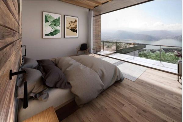Foto de casa en condominio en venta en condominio el santuario, san gaspar , valle de bravo, valle de bravo, méxico, 0 No. 11