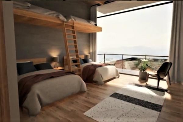 Foto de casa en condominio en venta en condominio el santuario, san gaspar , valle de bravo, valle de bravo, méxico, 0 No. 12