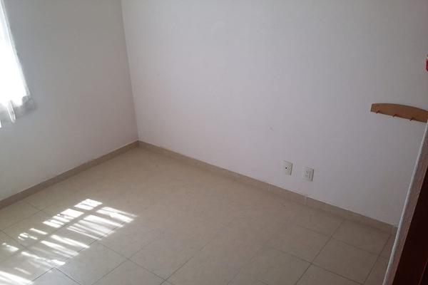 Foto de casa en renta en condominio eucaliptos , residencial el parque, el marqués, querétaro, 5735379 No. 12