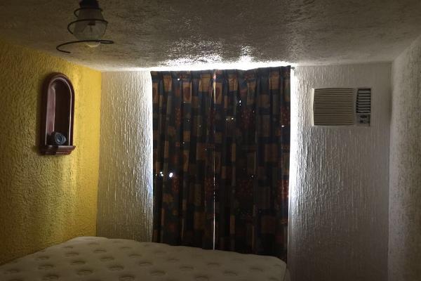 Foto de casa en venta en condominio joyas del marques casa 3 , llano largo, acapulco de juárez, guerrero, 0 No. 11