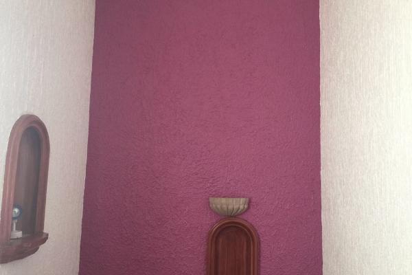 Foto de casa en venta en condominio joyas del marques casa 3 , llano largo, acapulco de juárez, guerrero, 0 No. 12
