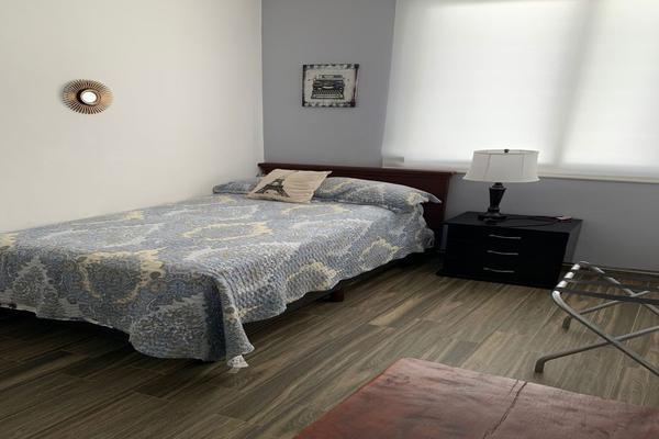 Foto de departamento en renta en condominio kaan avenida tikal sm 40 . , supermanzana 40, benito juárez, quintana roo, 0 No. 13
