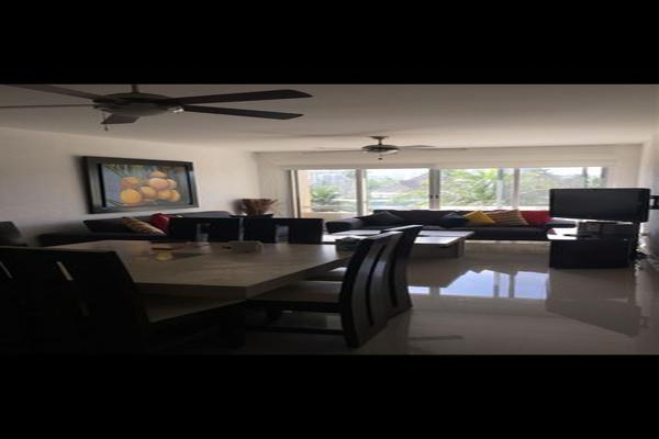 Foto de departamento en venta en condominio kabah , playa diamante, acapulco de juárez, guerrero, 19744860 No. 03