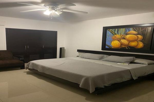 Foto de departamento en venta en condominio kabah , playa diamante, acapulco de juárez, guerrero, 19744860 No. 16