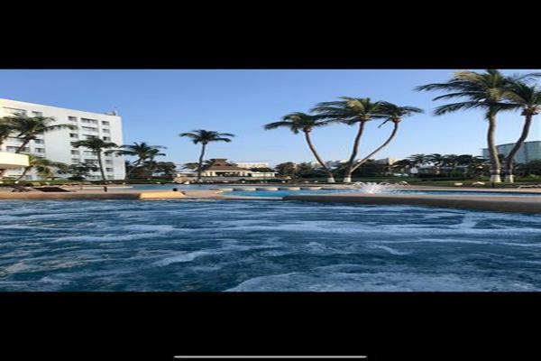 Foto de departamento en venta en condominio kabah , playa diamante, acapulco de juárez, guerrero, 19744860 No. 22