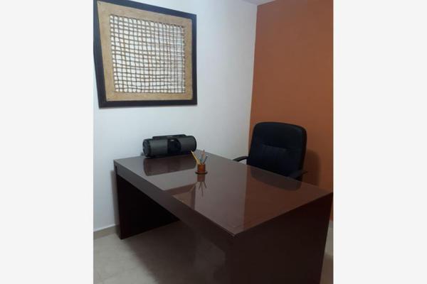 Foto de departamento en venta en  , condominio la cordillera, querétaro, querétaro, 10189431 No. 10