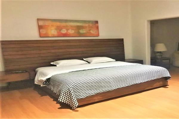 Foto de casa en condominio en venta en condominio , los saúcos, valle de bravo, méxico, 0 No. 07
