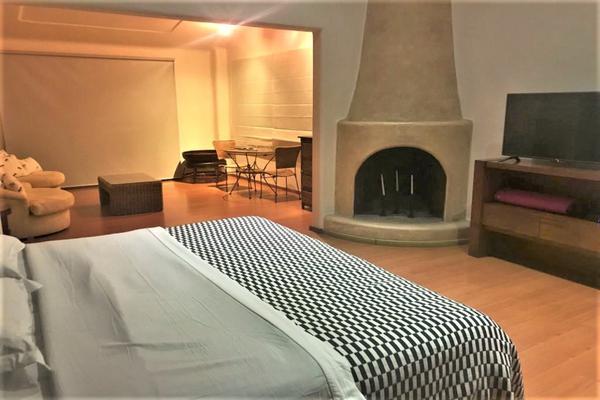 Foto de casa en condominio en venta en condominio , los saúcos, valle de bravo, méxico, 0 No. 08