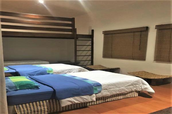 Foto de casa en condominio en venta en condominio , los saúcos, valle de bravo, méxico, 0 No. 09