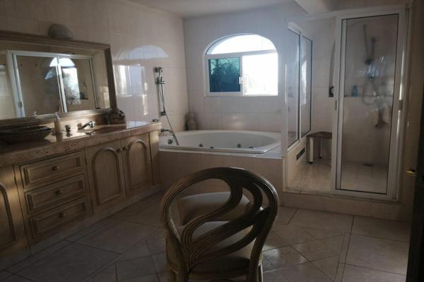 Foto de departamento en venta en condominio montalván 601-b , nuevo centro de población, acapulco de juárez, guerrero, 12821088 No. 02