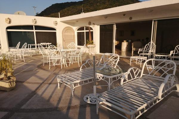 Foto de departamento en venta en condominio montalván 601-b , nuevo centro de población, acapulco de juárez, guerrero, 12821088 No. 04