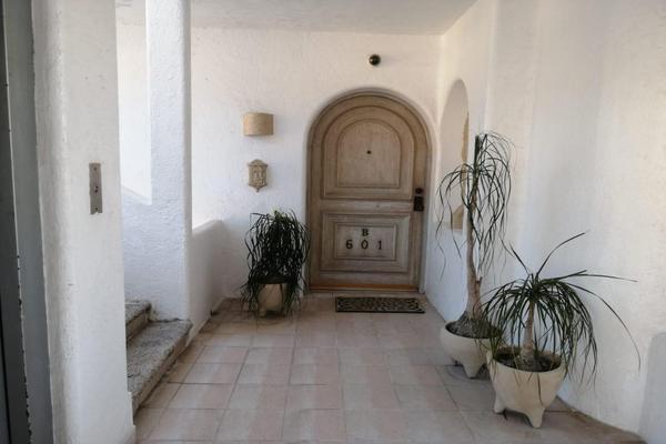 Foto de departamento en venta en condominio montalván 601-b , nuevo centro de población, acapulco de juárez, guerrero, 12821088 No. 08