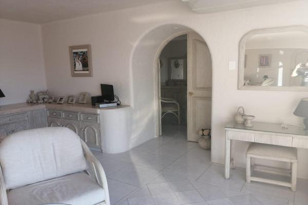 Foto de departamento en venta en condominio montalván 601-b , nuevo centro de población, acapulco de juárez, guerrero, 12821088 No. 09
