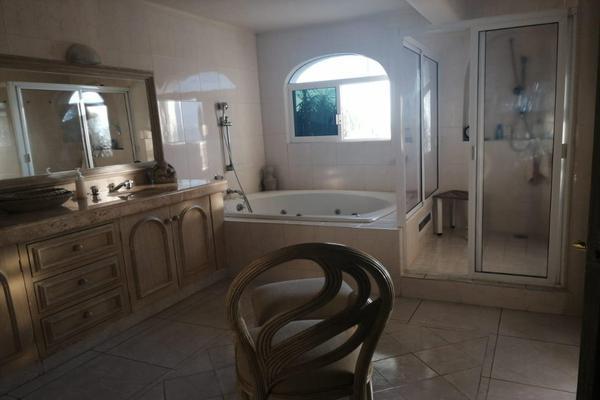 Foto de departamento en venta en condominio montalván 601-b , nuevo centro de población, acapulco de juárez, guerrero, 12821088 No. 12