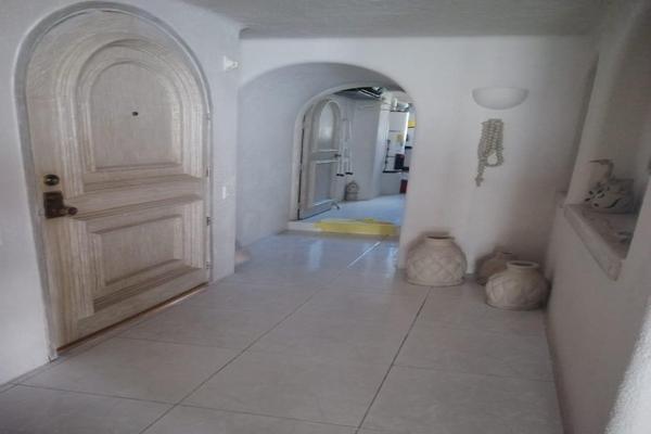 Foto de departamento en venta en condominio montalván 601-b , nuevo centro de población, acapulco de juárez, guerrero, 12821088 No. 14