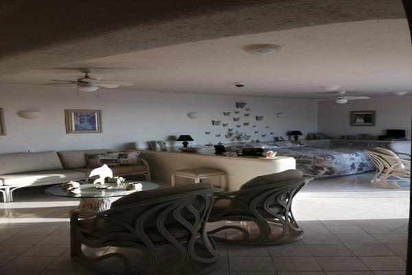 Foto de departamento en venta en condominio montalván 601-b , nuevo centro de población, acapulco de juárez, guerrero, 12821088 No. 15