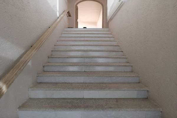 Foto de departamento en venta en condominio montalván 601-b , nuevo centro de población, acapulco de juárez, guerrero, 12821088 No. 16