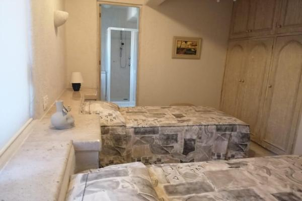 Foto de departamento en venta en condominio montalván 601-b , nuevo centro de población, acapulco de juárez, guerrero, 12821088 No. 18
