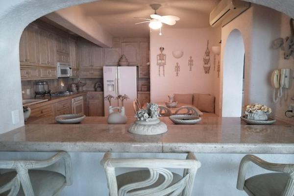 Foto de departamento en venta en condominio montalván 601-b , nuevo centro de población, acapulco de juárez, guerrero, 12821088 No. 25