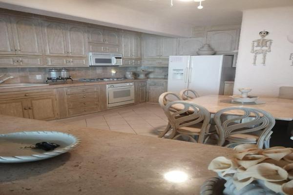 Foto de departamento en venta en condominio montalván 601-b , nuevo centro de población, acapulco de juárez, guerrero, 12821088 No. 26