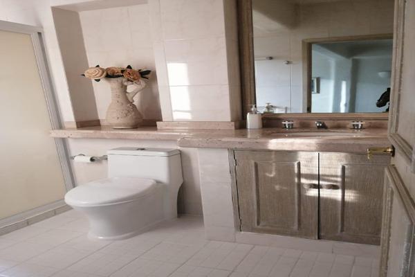 Foto de departamento en venta en condominio montalván 601-b , nuevo centro de población, acapulco de juárez, guerrero, 12821088 No. 30