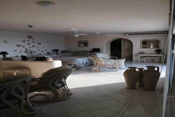 Foto de departamento en venta en condominio montalván 601-b , nuevo centro de población, acapulco de juárez, guerrero, 12821088 No. 31