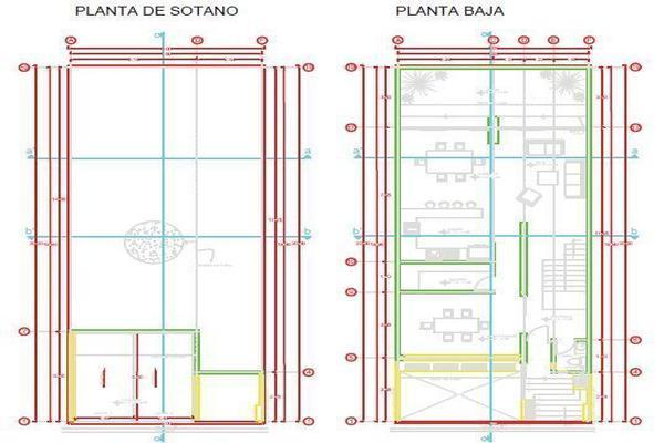 Foto de casa en venta en condominio opuntia fraccionamiento zibata , desarrollo habitacional zibata, el marqués, querétaro, 14021592 No. 03