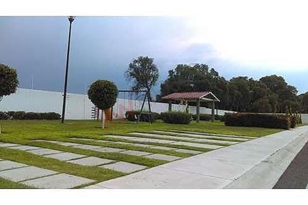 Foto de casa en venta en condominio panamá cerrada marcelan , rinconada la capilla, querétaro, querétaro, 5811532 No. 03