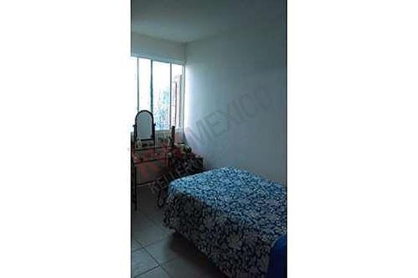 Foto de casa en venta en condominio panamá cerrada marcelan , rinconada la capilla, querétaro, querétaro, 5811532 No. 08