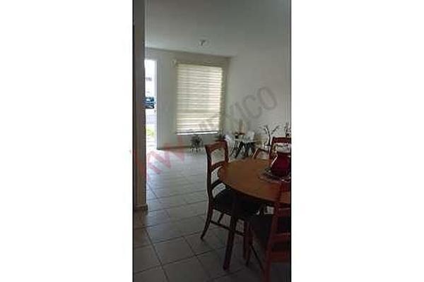 Foto de casa en venta en condominio panamá cerrada marcelan , rinconada la capilla, querétaro, querétaro, 5811532 No. 09