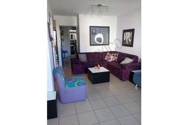Foto de casa en venta en condominio paseo natura 3 sonterra andres henestrosa , sonterra, querétaro, querétaro, 5968810 No. 05