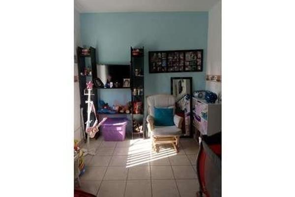 Foto de casa en venta en condominio paseo natura 3 sonterra andres henestrosa , sonterra, querétaro, querétaro, 5968810 No. 06