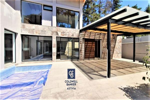 Foto de casa en condominio en venta en condominio, peña blanca , valle de bravo, valle de bravo, méxico, 0 No. 02