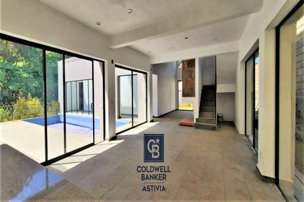Foto de casa en condominio en venta en condominio, peña blanca , valle de bravo, valle de bravo, méxico, 0 No. 05