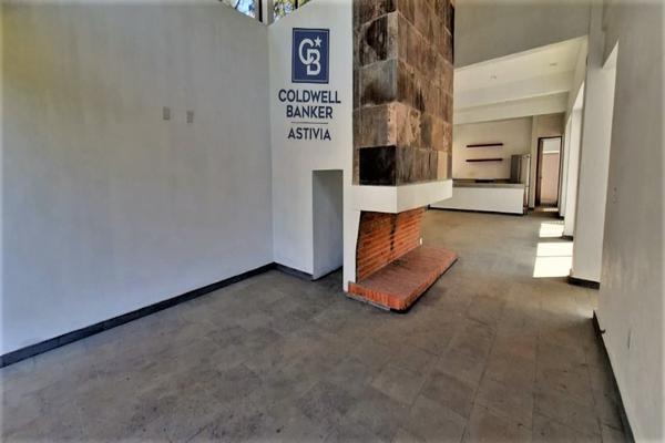 Foto de casa en condominio en venta en condominio, peña blanca , valle de bravo, valle de bravo, méxico, 0 No. 07