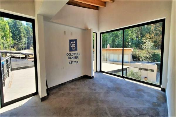 Foto de casa en condominio en venta en condominio, peña blanca , valle de bravo, valle de bravo, méxico, 0 No. 11