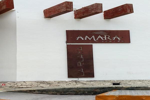 Foto de departamento en renta en condominio puerta del mar sm 84 manzana 14 lote 4 , supermanzana 85, benito juárez, quintana roo, 19060910 No. 03