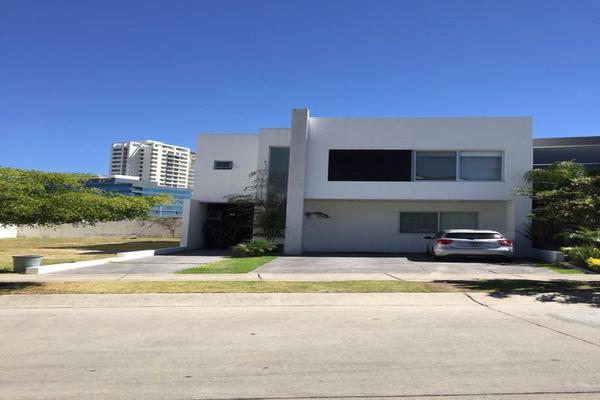 Foto de casa en venta en condominio puerta del valle , puerta del valle, zapopan, jalisco, 8312158 No. 02