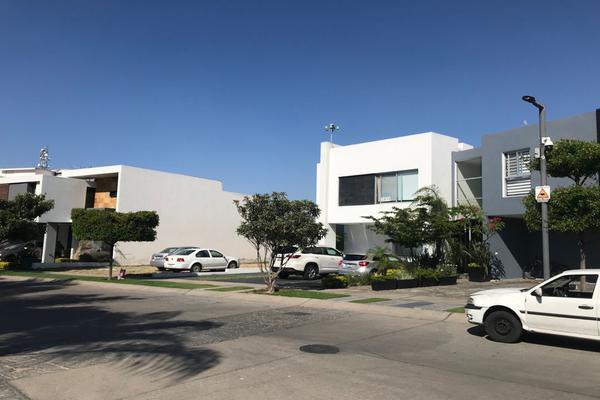 Foto de casa en venta en condominio puerta del valle , puerta del valle, zapopan, jalisco, 8312158 No. 03
