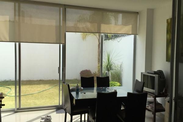 Foto de casa en venta en condominio puerta del valle , puerta del valle, zapopan, jalisco, 8312158 No. 04