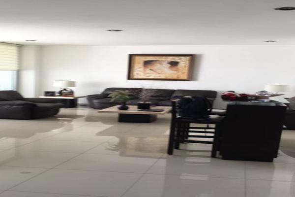 Foto de casa en venta en condominio puerta del valle , puerta del valle, zapopan, jalisco, 8312158 No. 05
