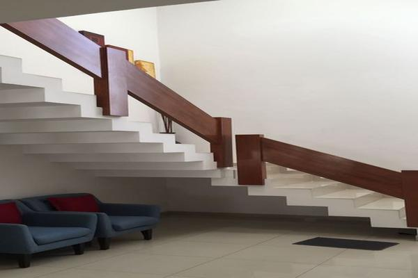 Foto de casa en venta en condominio puerta del valle , puerta del valle, zapopan, jalisco, 8312158 No. 07