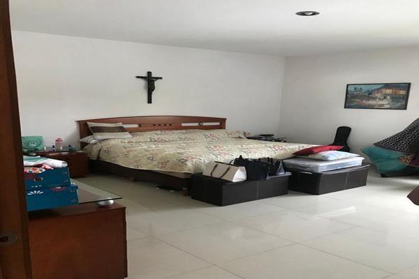 Foto de casa en venta en condominio puerta del valle , puerta del valle, zapopan, jalisco, 8312158 No. 09