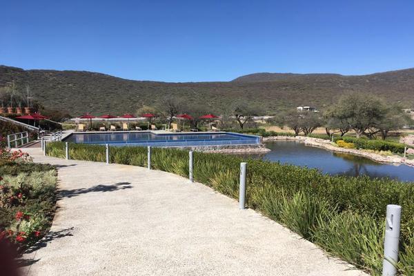 Foto de terreno habitacional en venta en condominio roca (altozano) , san pedrito el alto, querétaro, querétaro, 7205865 No. 04