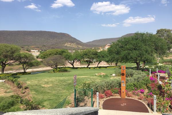 Foto de terreno habitacional en venta en condominio roca (altozano) , san pedrito el alto, querétaro, querétaro, 7205865 No. 07