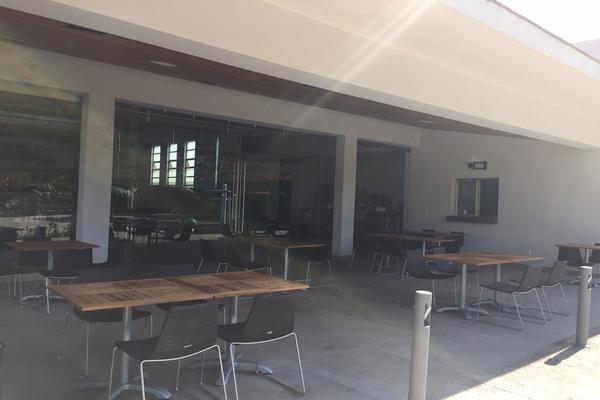 Foto de terreno habitacional en venta en condominio roca (altozano) , san pedrito el alto, querétaro, querétaro, 7205871 No. 05