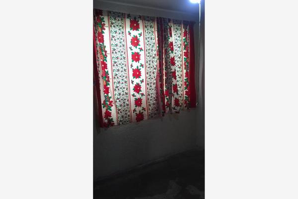 Foto de casa en venta en condominio rosa 120, buenavista, zumpango, méxico, 0 No. 02