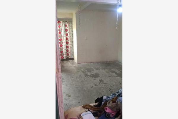 Foto de casa en venta en condominio rosa 120, buenavista, zumpango, méxico, 0 No. 03